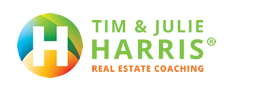 Tim & Julie Harris Real Estate Coaching